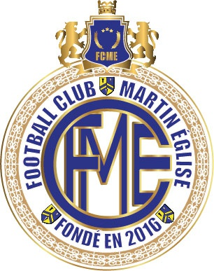 FOOTBALL CLUB DE MARTIN EGLISE